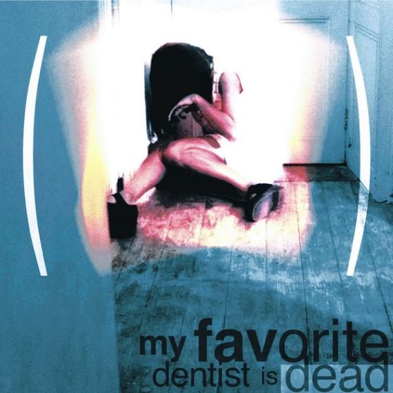 My Farite Dentist Is Dead, Je Vis à l'Intérieur