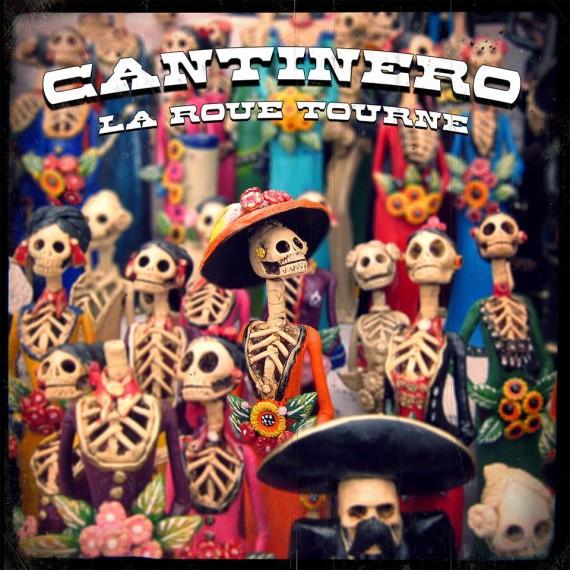 cantinero-la-roue-tourne-cover