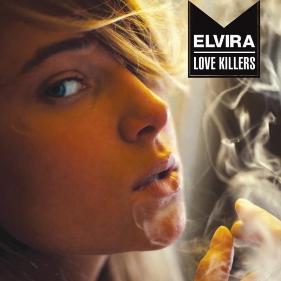 elvira-love-killers-cover