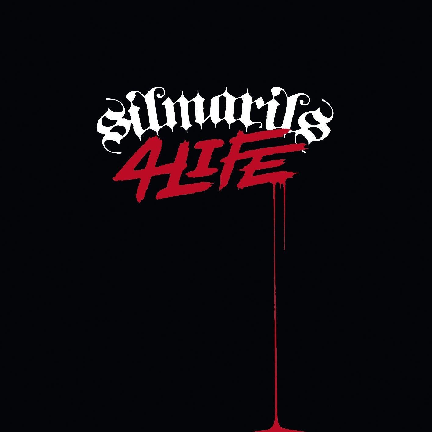 Silmarils, 4Life