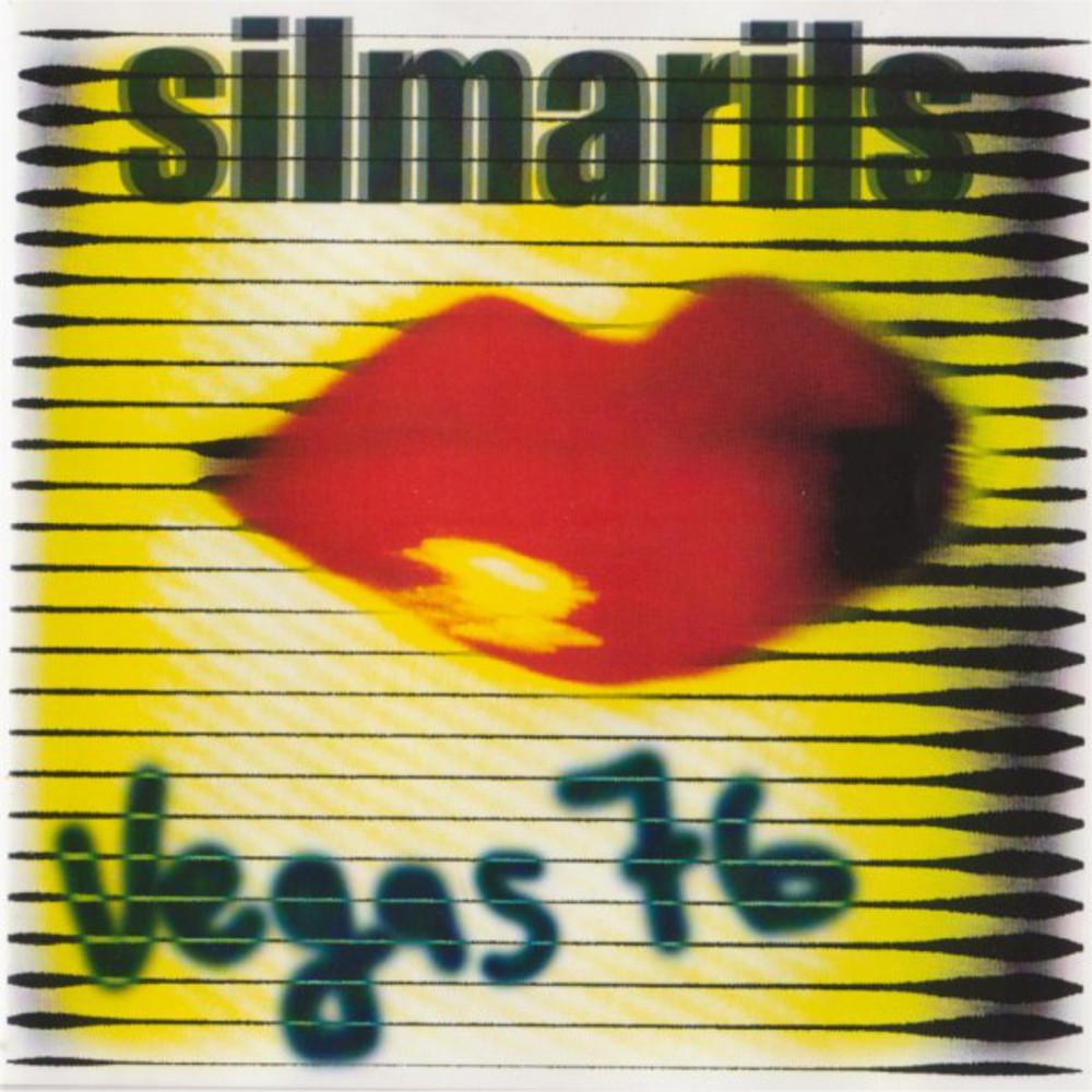 Silmarils, Vegas 76
