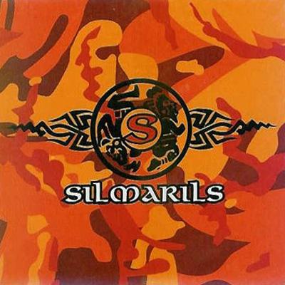 Silmarils, Cours Vite