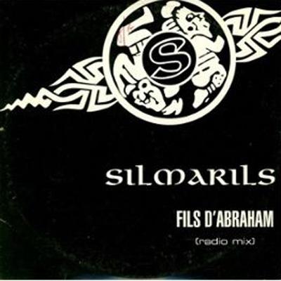 Silmarils, Fils d'Abraham